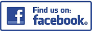 Find Casteel Auction & Real Estate, Inc. on Facebook